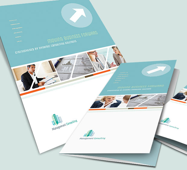 9 Brochure Cover Design Ideas Images