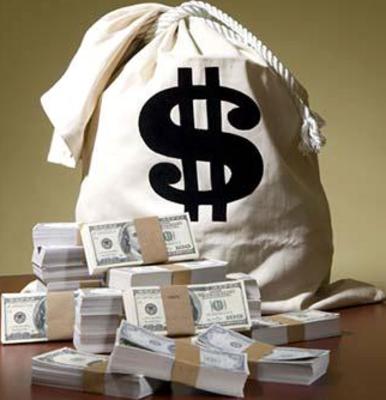 20 Bag Of Drugs PSD Images - Guns in Money Bag PSD, PSD ...