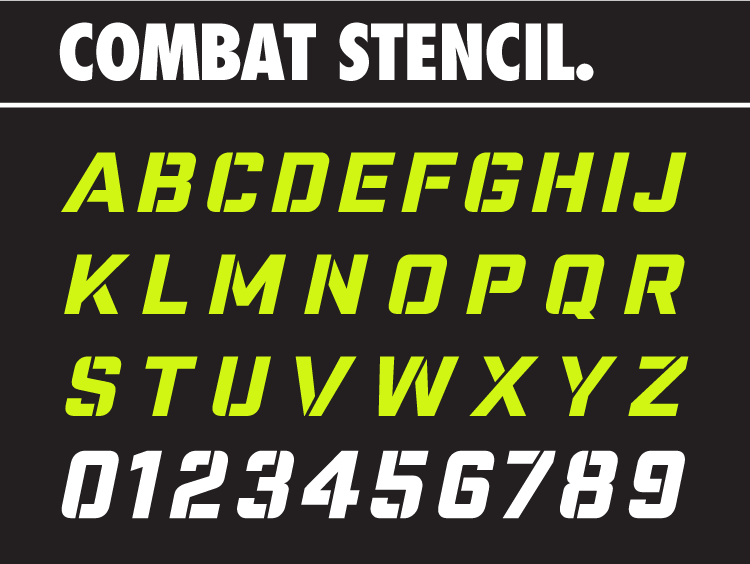 11 Nike Oregon Font Images - Conrad Fonts by Nike, NFL