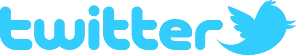 15 Official Twitter Icon Images - Official Twitter Logo ...