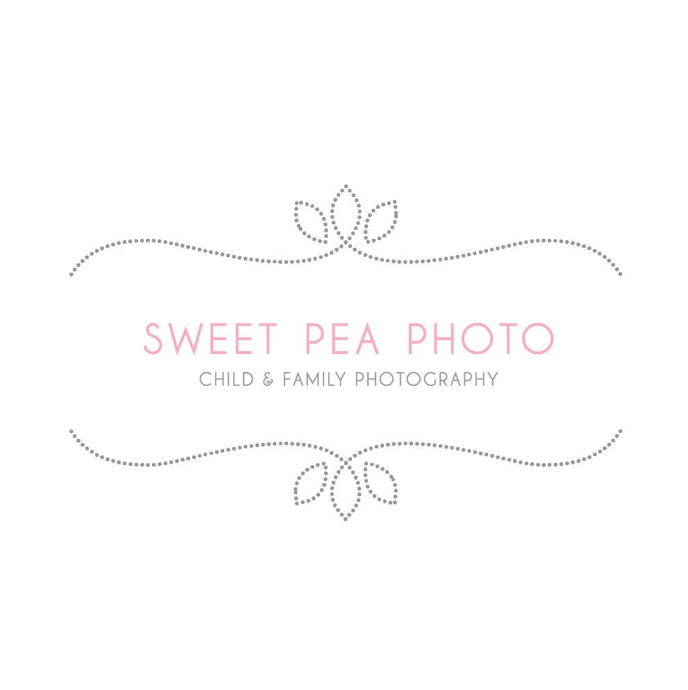 Photography Logo Design Templates