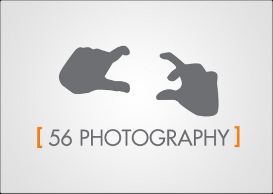 Photography Logos Free Templates