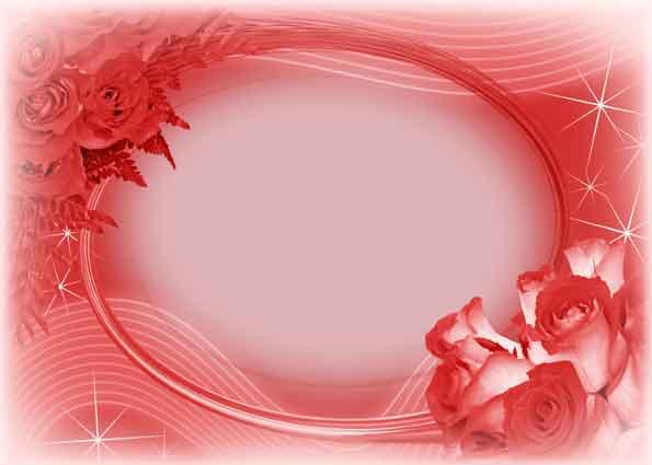14 Psd Frames DeviantART Images