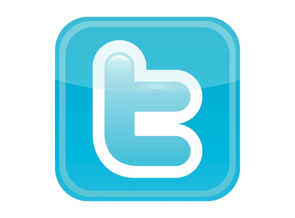 15 official twitter icon images official twitter logo