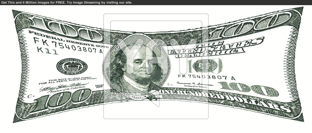 13 5 Dollar Bill Vector Images Dollar Bill Vector Art