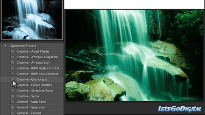 Adobe Photoshop Lightroom 4 Free Download Full