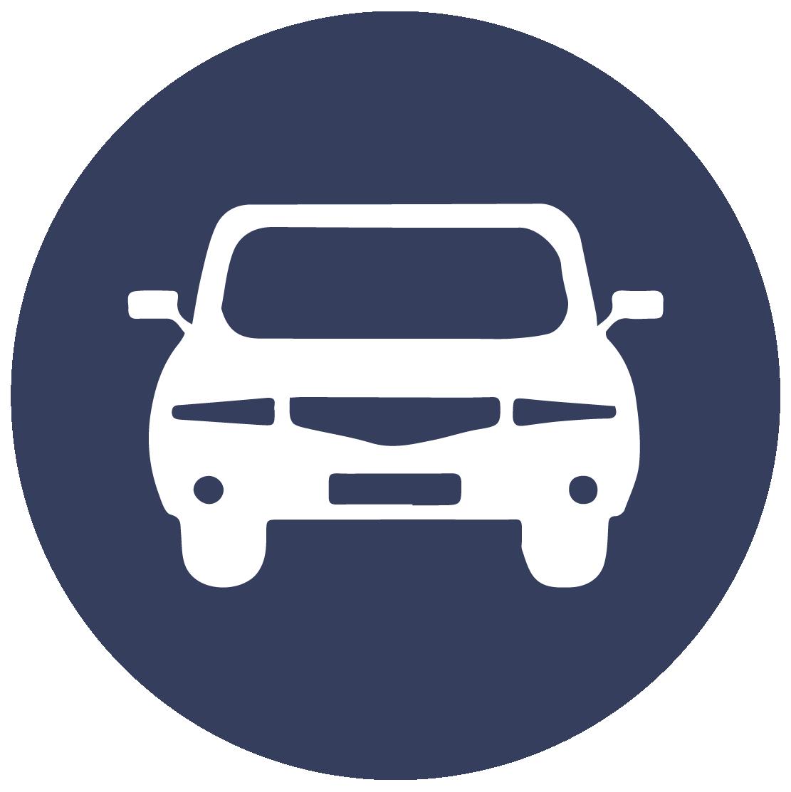 8 Icon Automotive Industry Images - Car Auto Repair ...