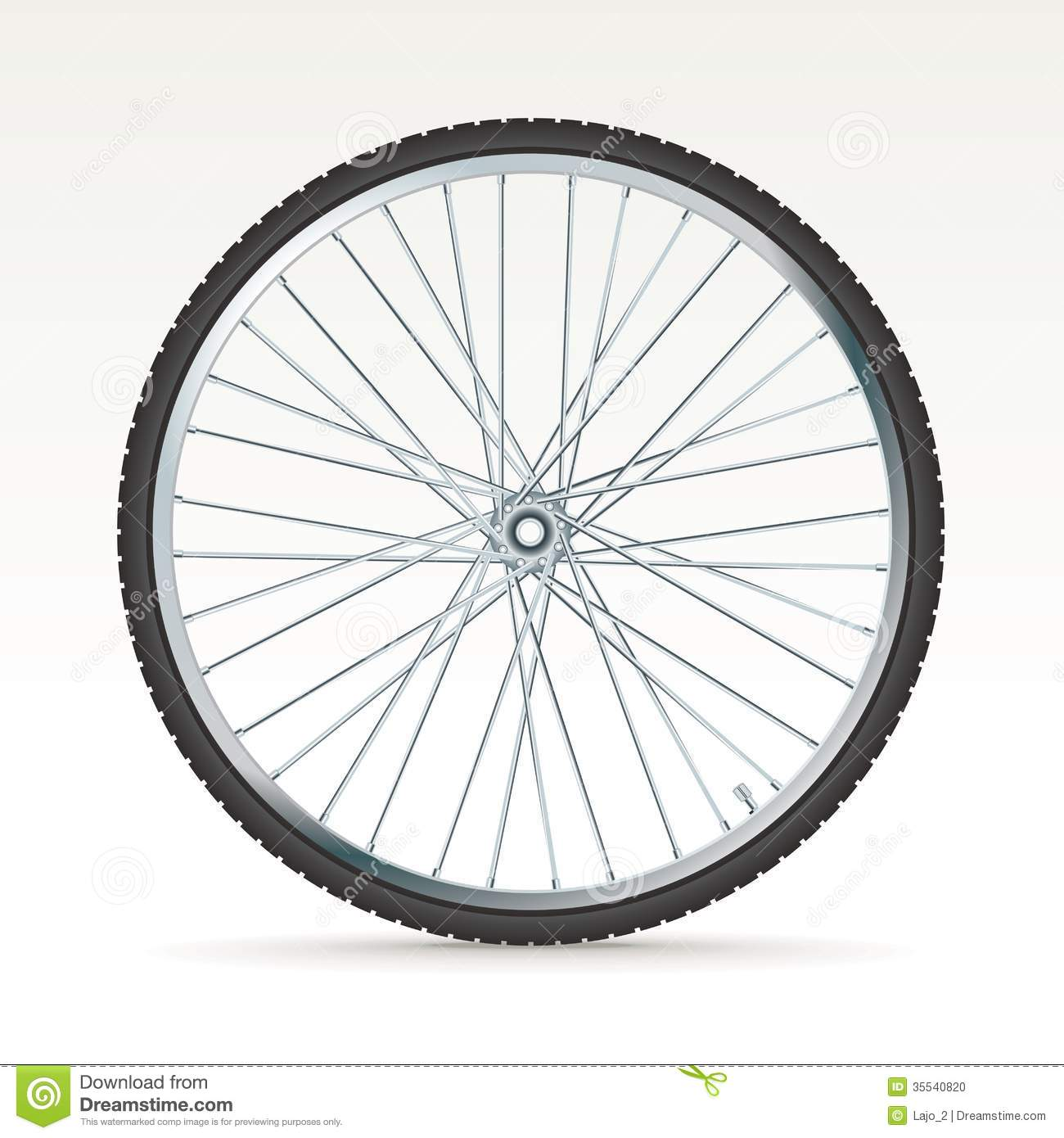 11 Motorcycle Wheel Vector Images