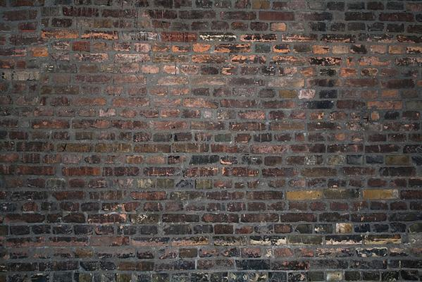 Brick Wall Texture Photoshop