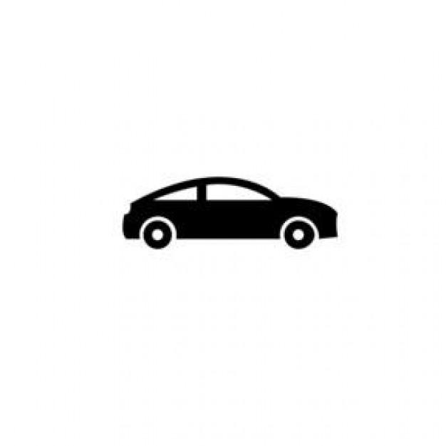 13 Car Automotive Symbols Icons Images Car Symbols Car Icon