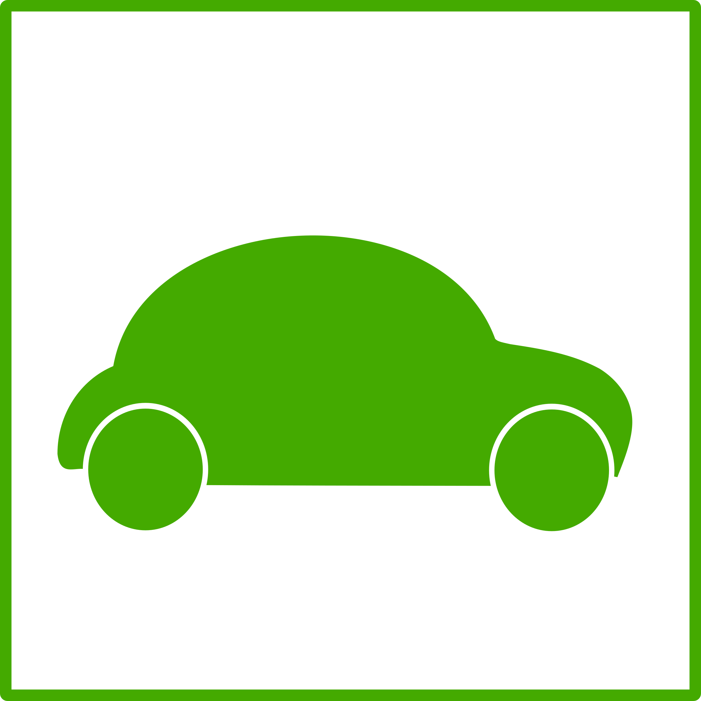 12 Car Detail Icon Images
