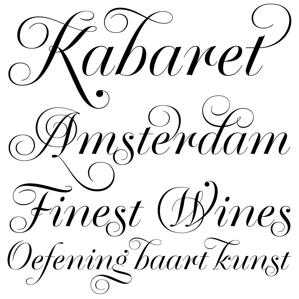 15 fancy curly script fonts images fancy cursive fonts alphabet fancy curly fonts and fancy. Black Bedroom Furniture Sets. Home Design Ideas