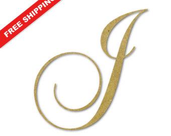 11 j crew script font images j crew logo j crew logo for Cursive j tattoo