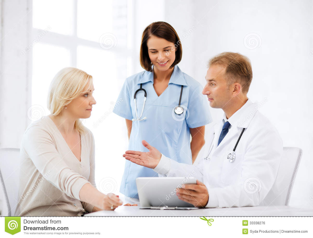 7 Free Stock Photos Medical Practice Patient & Images