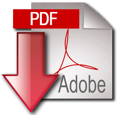 13 Download PDF Icon Transparent Images