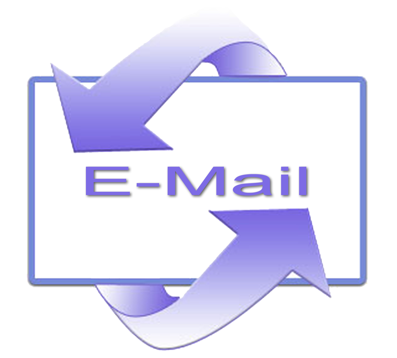 10 Email Logo Icon Images