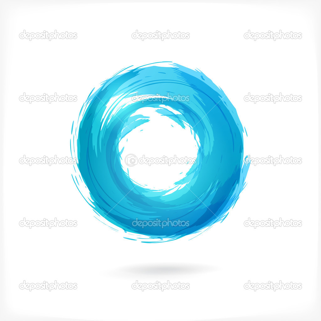 12 Vector Icon Circle S Images