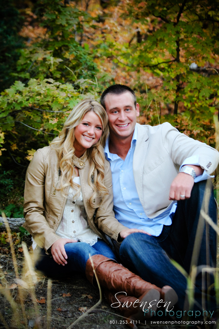 16 outside photo shoot ideas images photography ideas for Fall family picture ideas outside
