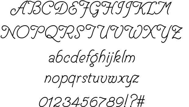 TagsCursive Fonts Cursive Font GeneratorOnline Generator Create Letter StyleCursive Text Words To Image CursiveCool
