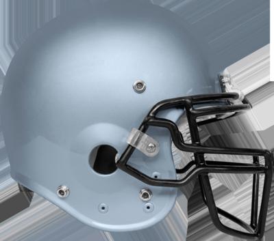 Football Helmet Transparent Background