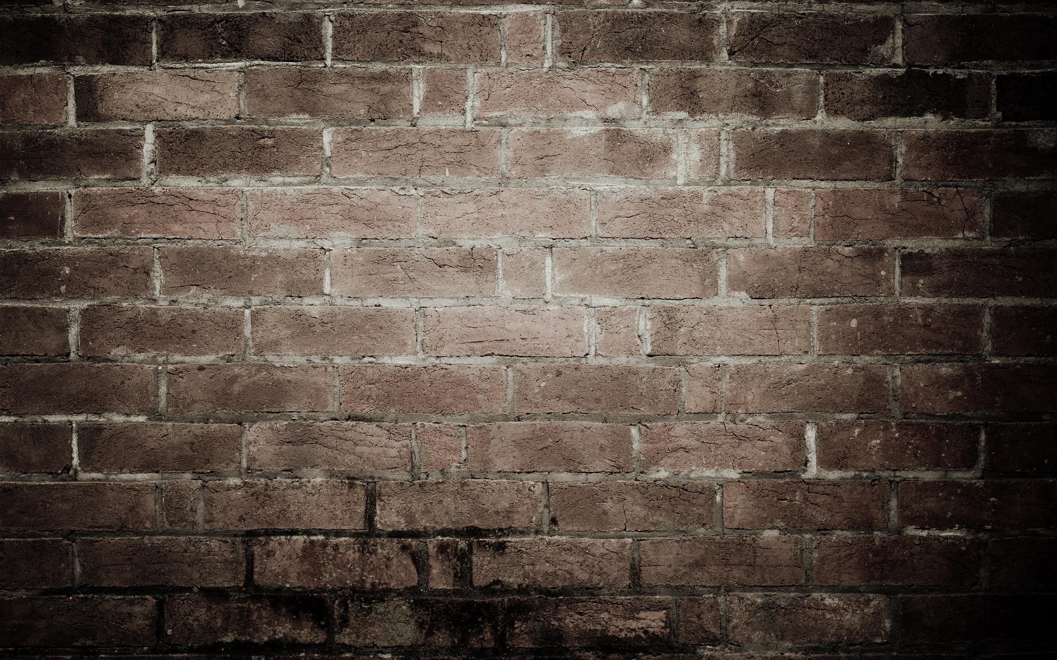 Free Brick-Wall-Textures