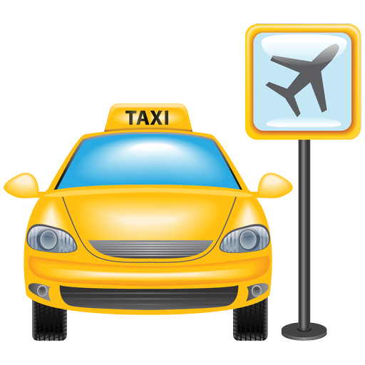 13 taxi sign psd images taxi sign taxi business card template and taxi vector. Black Bedroom Furniture Sets. Home Design Ideas