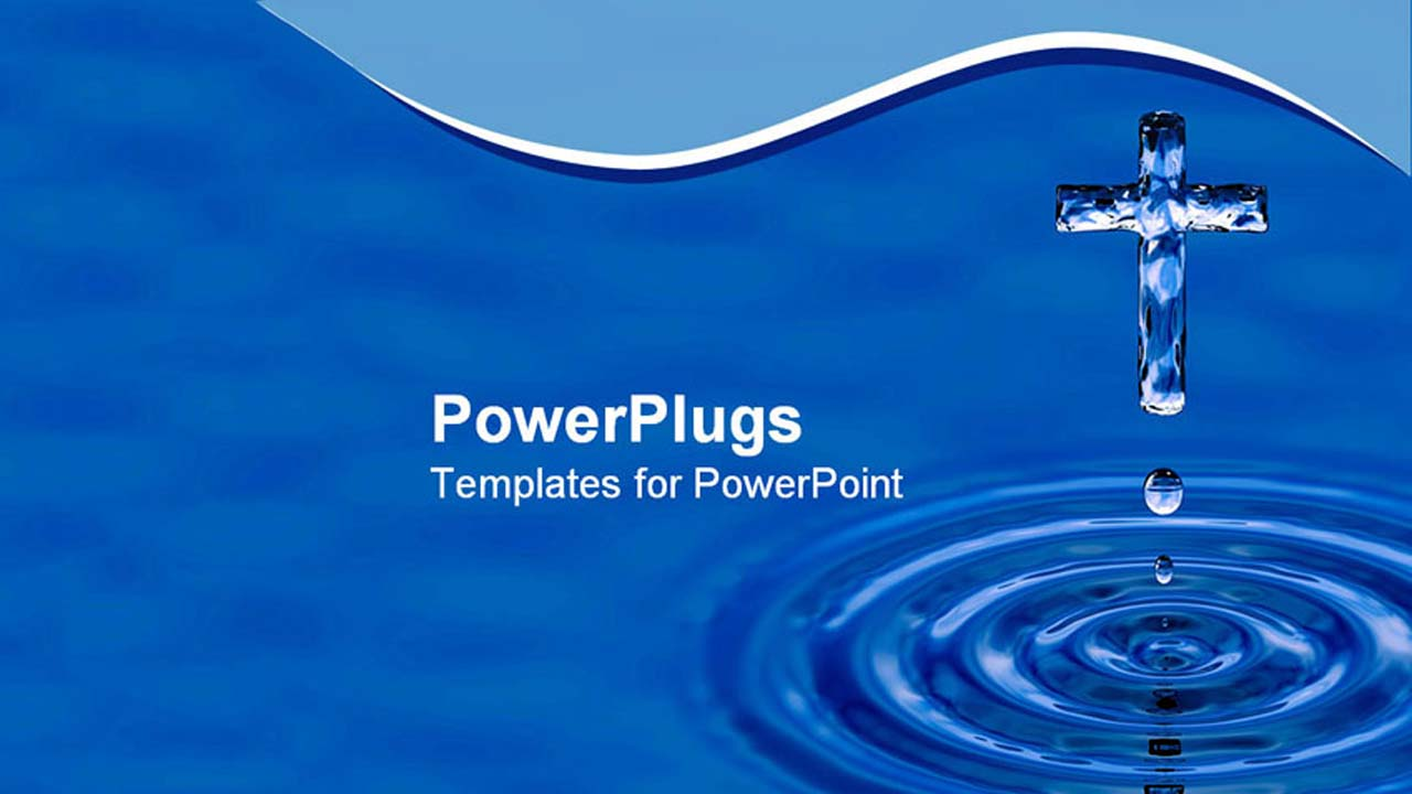 powerpoint templates religious images avery business