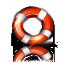 Free Help Icon