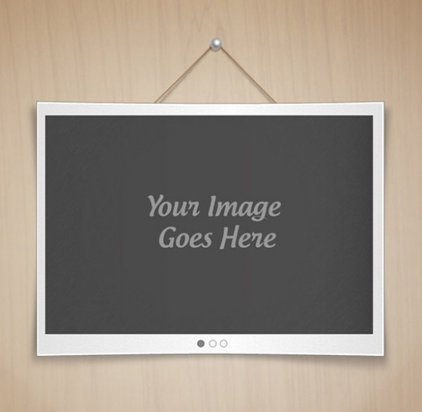 11 Hanging Sign PSD Images