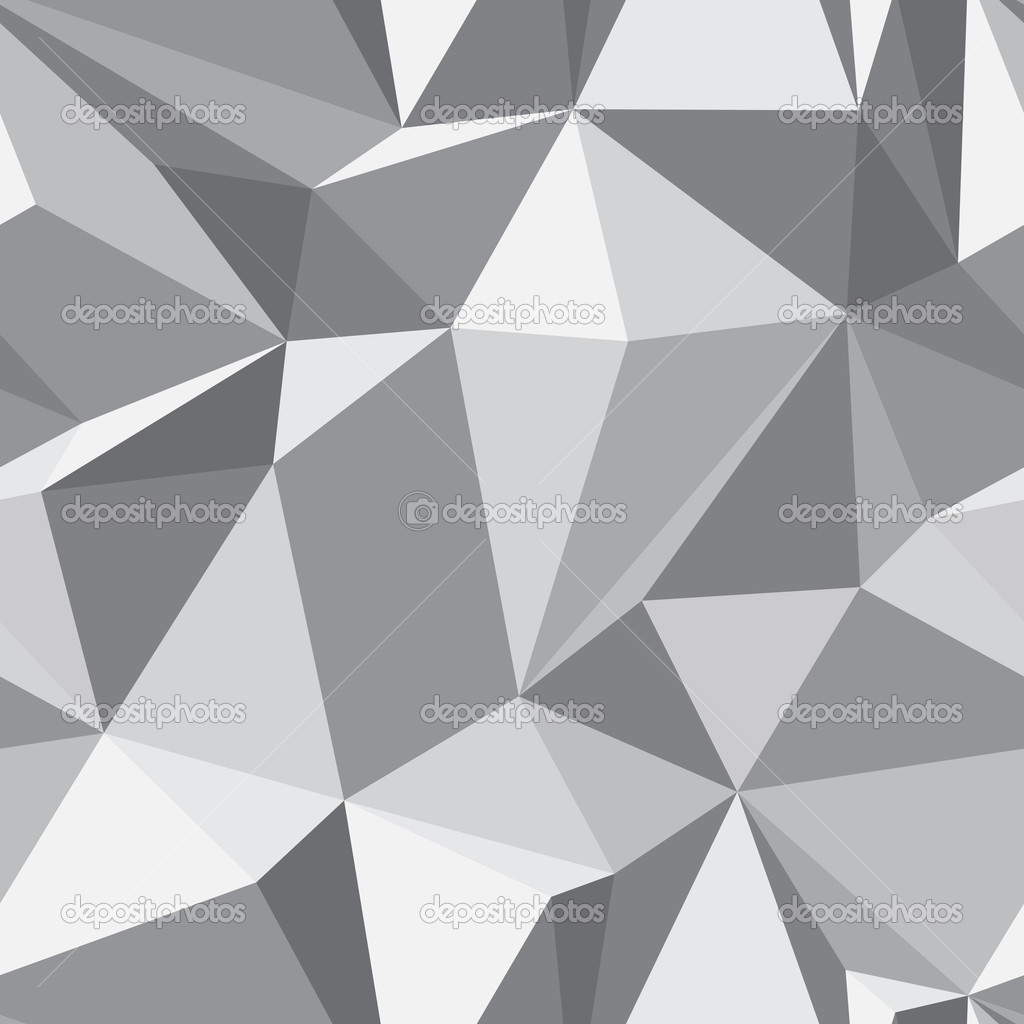 10 diamond seamless pattern vector images seamless