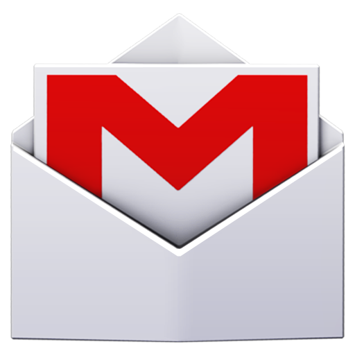 18 Gmail Inbox Icon For Desktop Images
