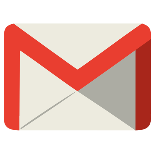 14 Free Gmail Icon Images