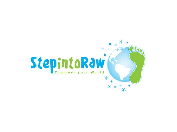 Graphic Design Logo Ideas