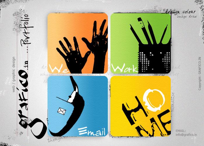 Graphic Design Websites