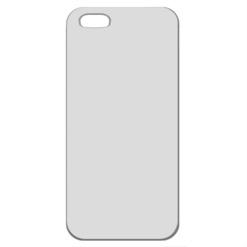 iPhone 4 Case Template Photoshop