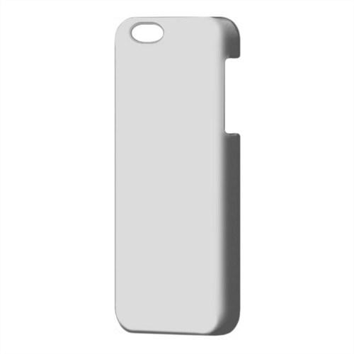 iPhone 4 Case Template