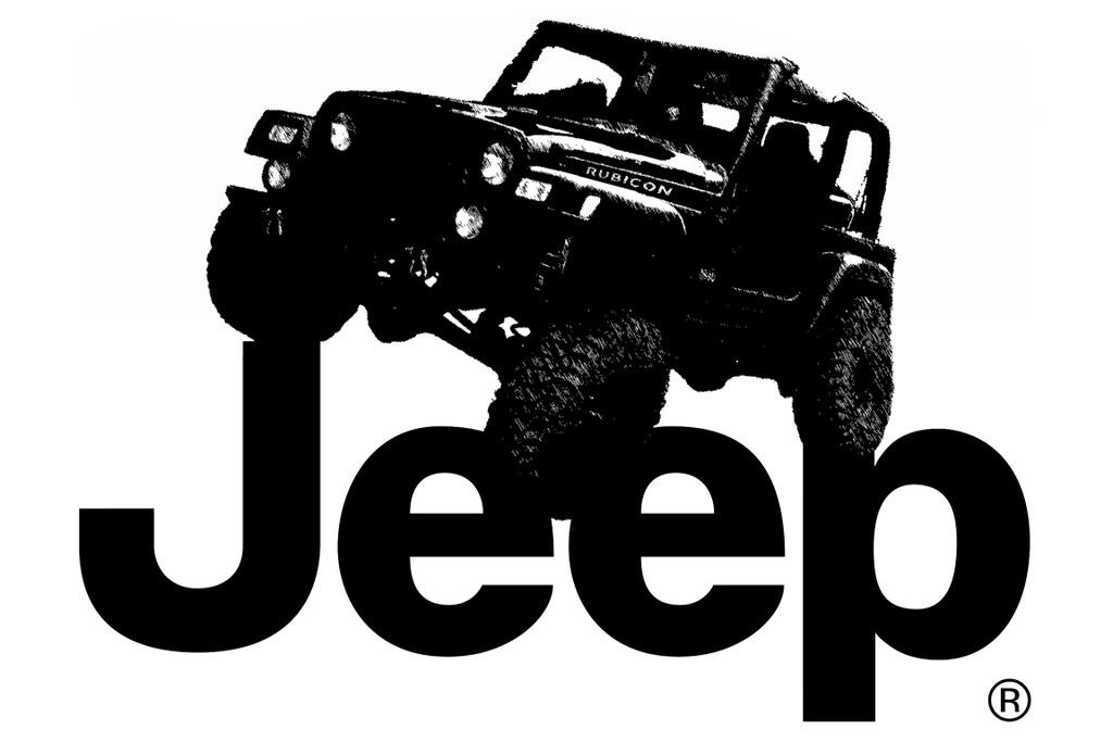 14 funny jeep vector images black jeep clip art jeep