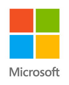 14 microsoft office 365 logo vector images microsoft