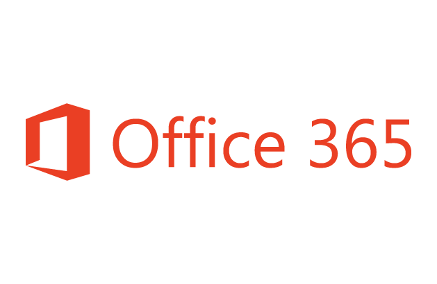 14 Microsoft Office 365 Logo Vector Images