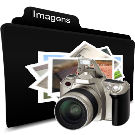 16 My Pictures Icon Images - Photography Icons, My ...