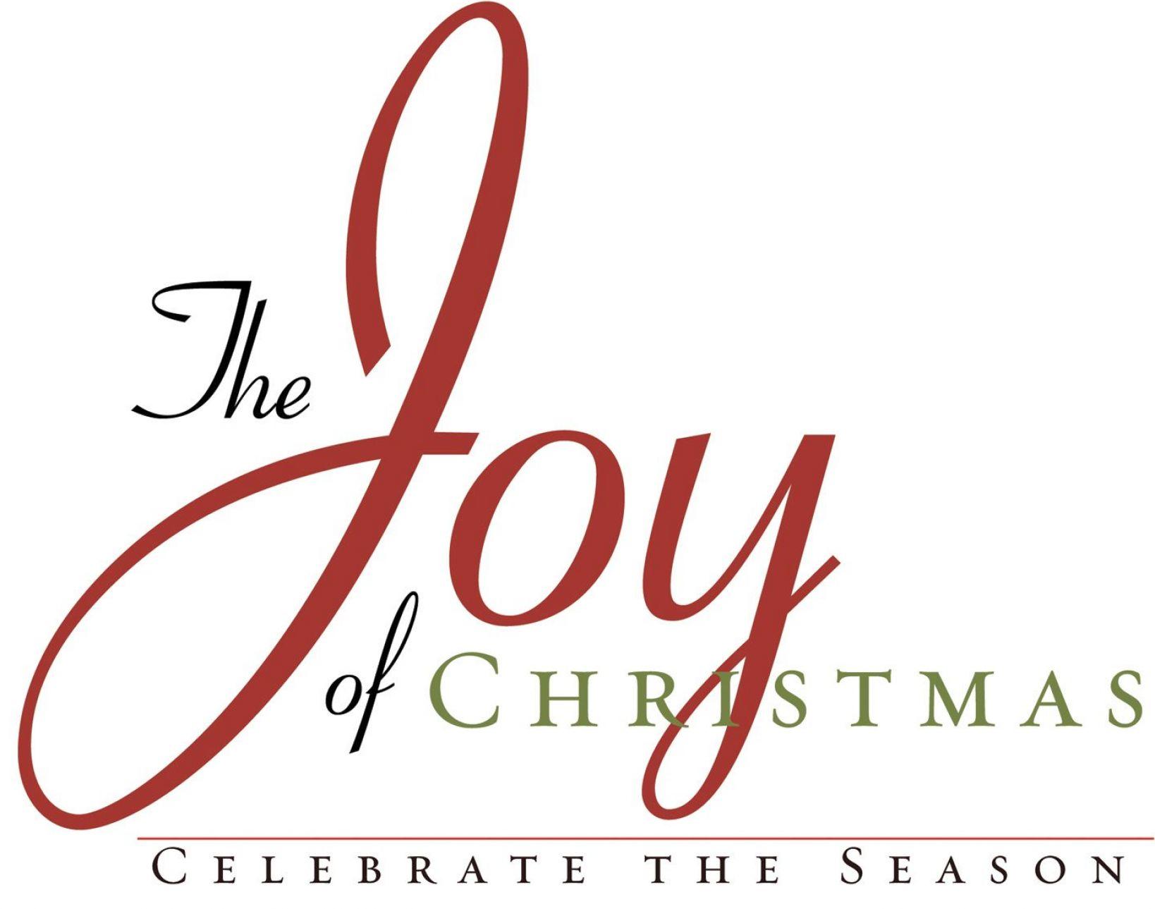 Religious Christian Christmas Clip Art