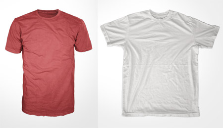 19 T Shirt Mockup Templates Images T Shirt Mock Ups Templates T