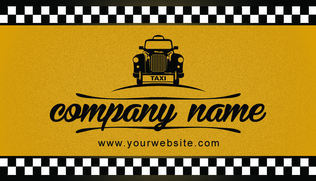 Taxi business cards templates free download image collections taxi business cards templates free download image collections taxi business cards templates free download images card reheart Images