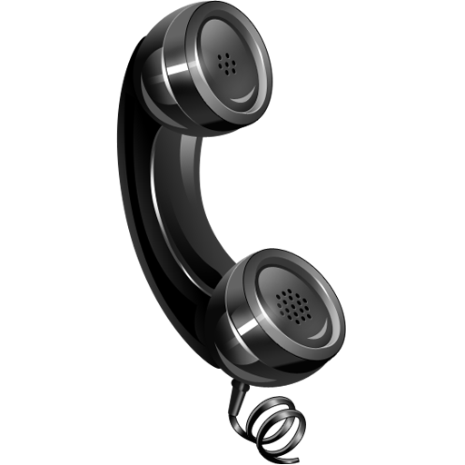 Telephone Phone Icon Free