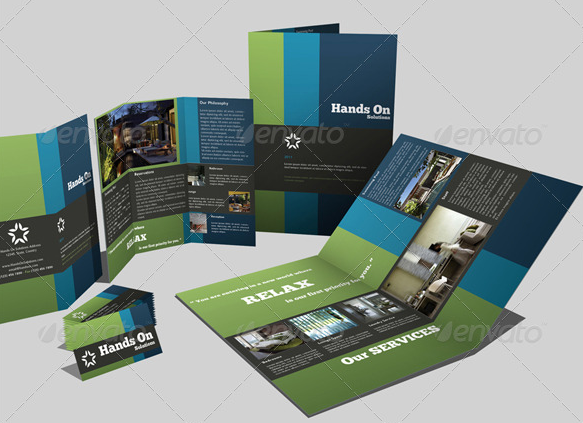 Free other stock photo file page 24 for Tri fold brochure design ideas