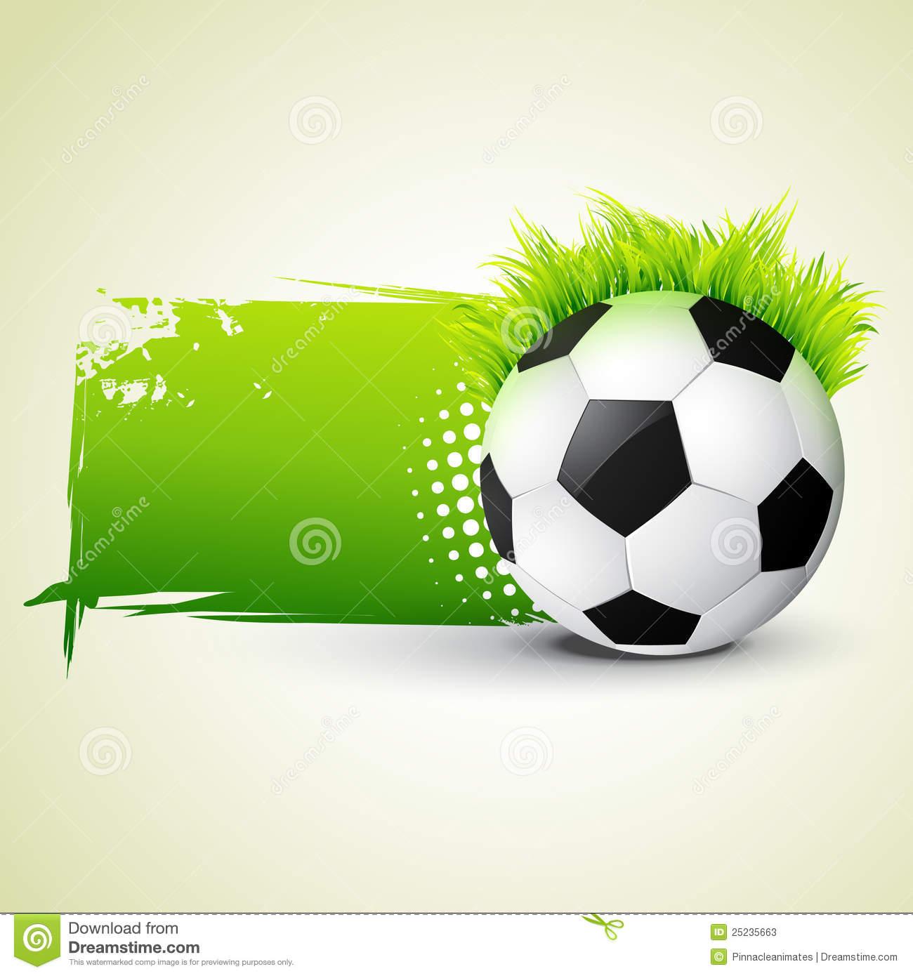 18 Football Vector Designs Images Nike Football Logo