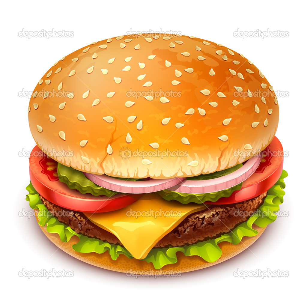 clip art burger king - photo #40