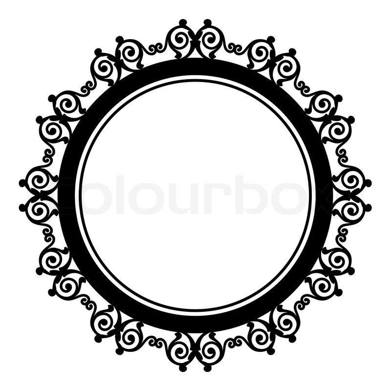 Free vector frame File Page 6 - Newdesignfile.com