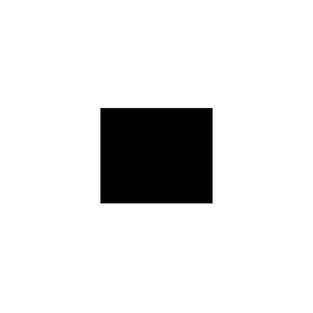 Avatar Profile Icon