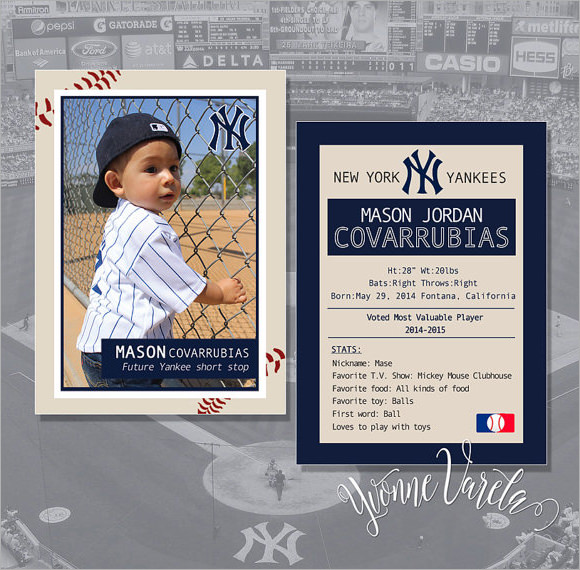 12 baseball trading card template psd images baseball trading card template free baseball. Black Bedroom Furniture Sets. Home Design Ideas